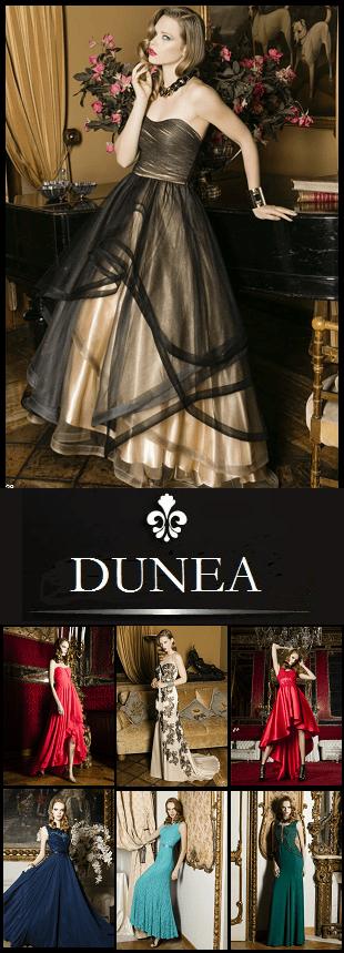 d86f732052a βραδυνα φορεματα μεγαλα μεγεθη